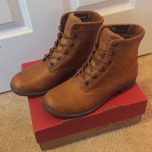 Kodiak Shoes   Kodiak Original